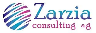 Zarzia Consulting AG